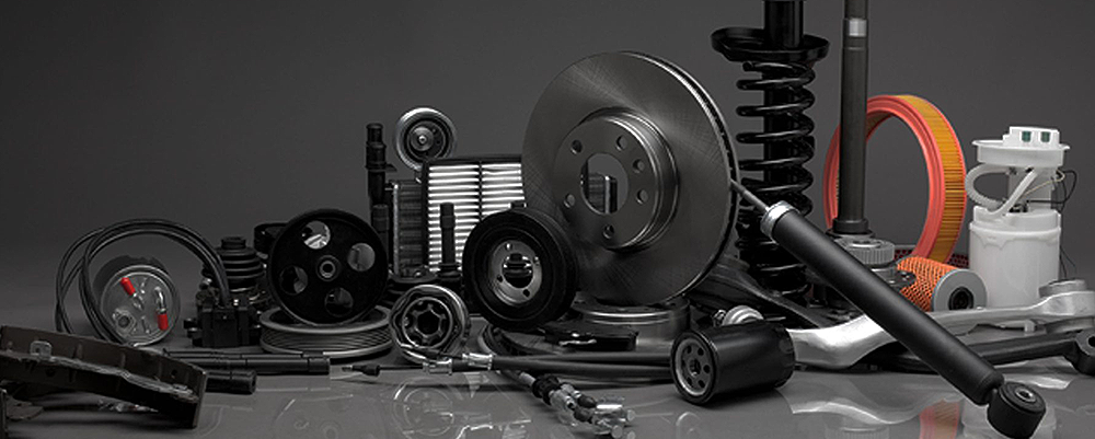 materials and automotive bumper industry essay For the material of our lightweight alloys and aluminum sheet solutions are found bumper to arconic is at the forefront of lightweighting the auto industry.